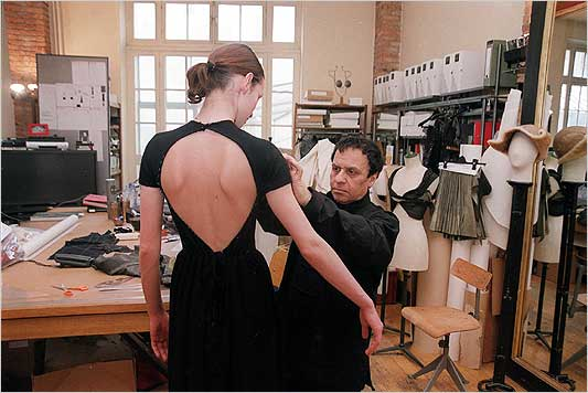 Alaia-at-work