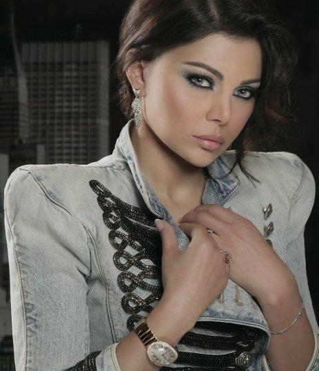Haifa-Wehbe-in-Balmain