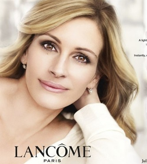 lancome-teint-miracle-foundation-julia-roberts