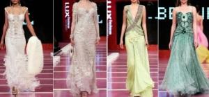 Hany el Behairy Dresses