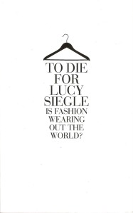 to-die-for-lucy-siegle