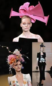 Giorgio-Armani-Prive-Haute-Couture-Fall-Winter 2011-2012