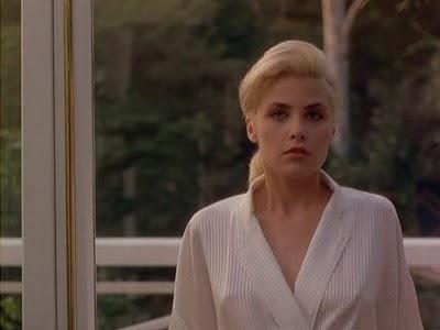 filmy-erotika-do-1990-9
